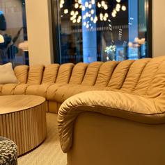wish-sofa (23).jpg