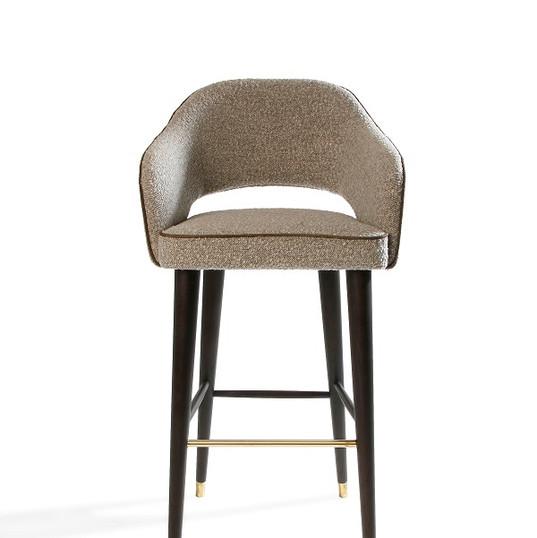 Bennett-bar-stool-1.jpg