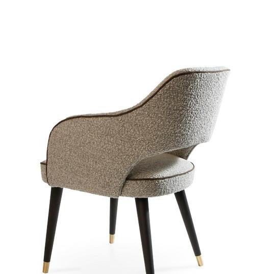 Bennett-chair-4.jpg