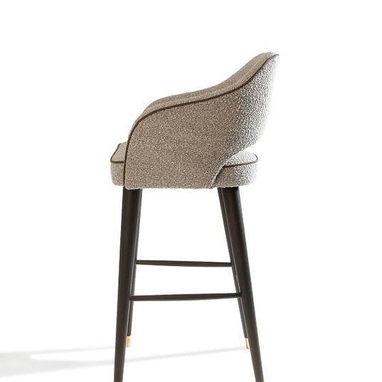 Bennett-bar-stool-4.jpg