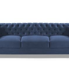 capitone-sofa-1.JPG