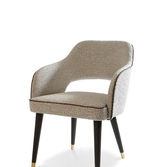 Bennett-chair-2.jpg