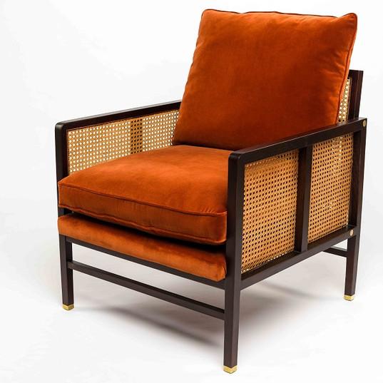 Kelly-Cube-Chair_3-2.jpg