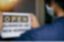 Screen Shot 2020-06-14 at 4.51.16 PM.png