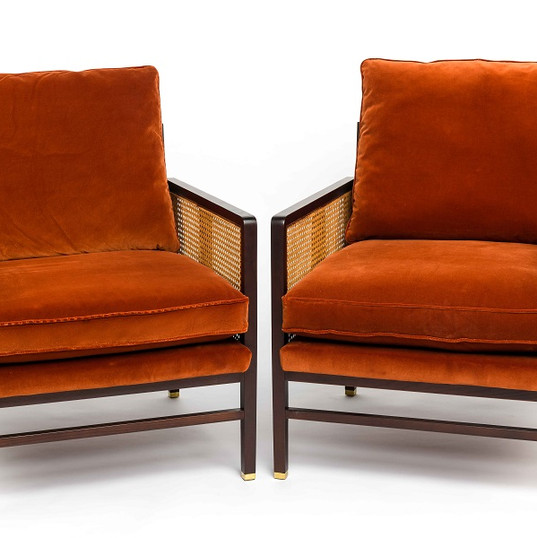 Kelly-Cube-Chair_4-2.jpg