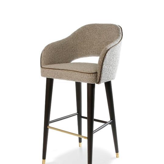 Bennett-bar-stool-2.jpg
