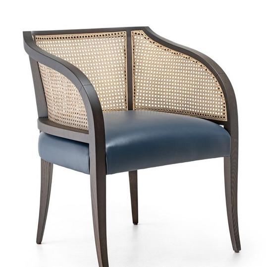 Farrow-II-armchair-2.jpg