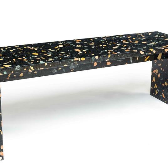 Alt-Full-Furniture-57139-E-2.jpg