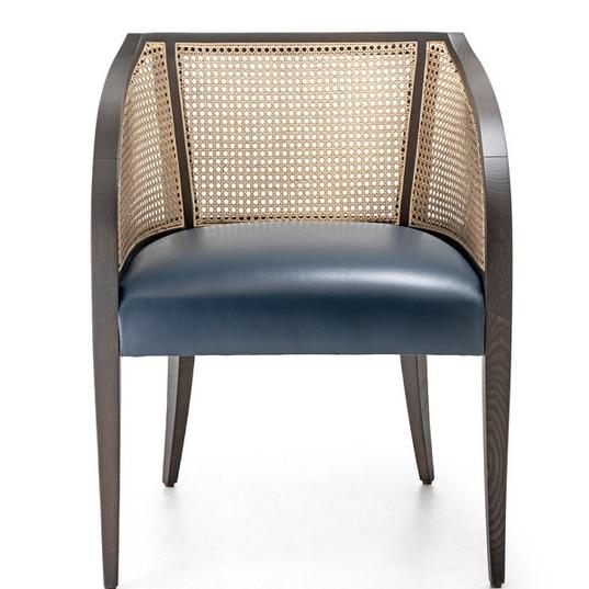 Farrow-II-armchair-1.jpg