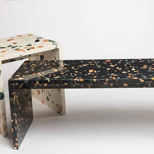 Alt-Full-Furniture-57121-E-2.jpg