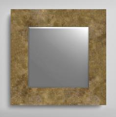 01_SABI01_Square-2, mirror - Copy.jpg