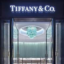 Tiffany Co.jfif