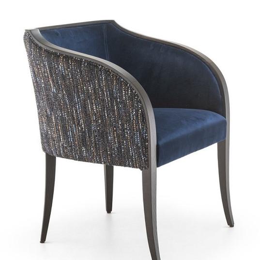 Farrow-I-armchair-2.jpg