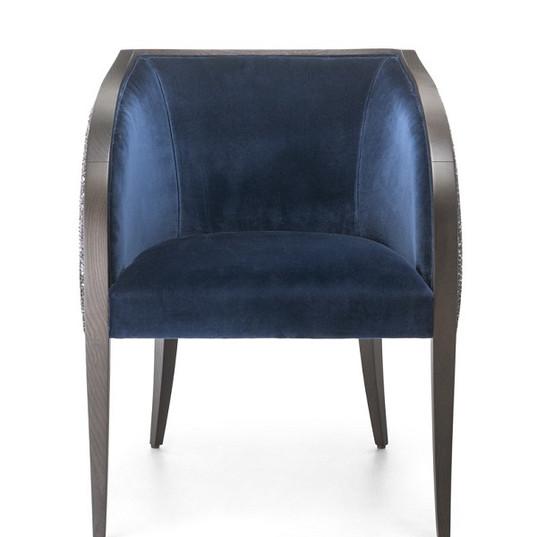 Farrow-I-armchair-1.jpg