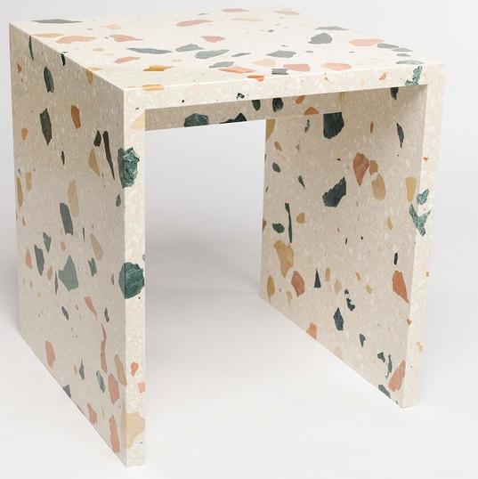 Alt-Full-Furniture-57105-E-2.jpg