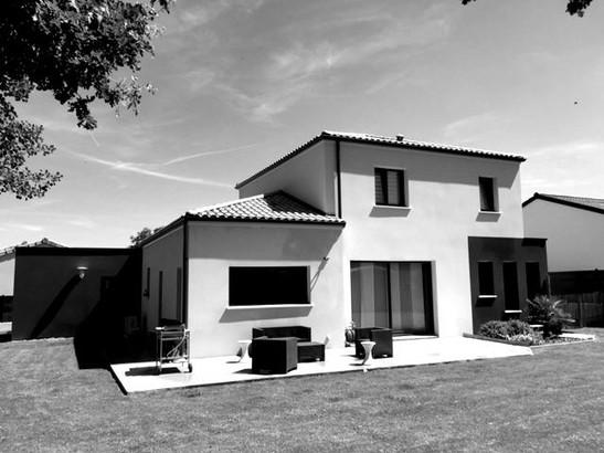Maison individuelle (49)