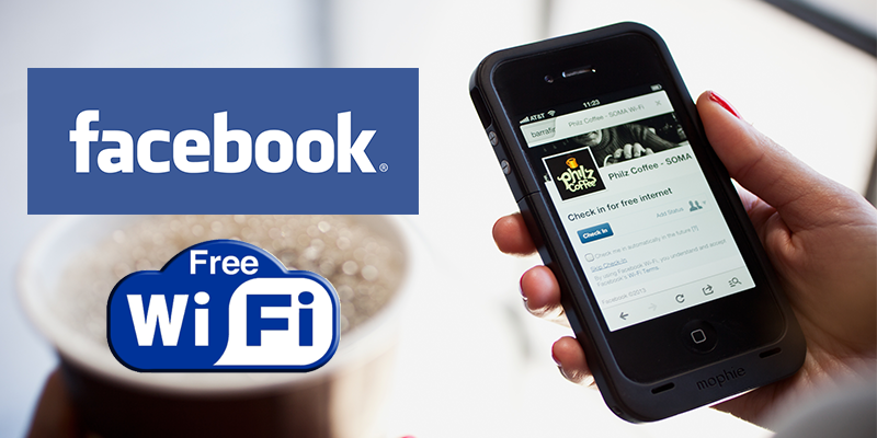 Facebook-Free-WiFi.png