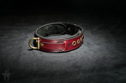Wolfram Collar