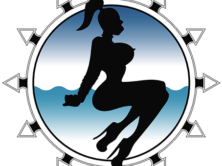 Fetish Con 2017 August 10th - 13th, St. Petersburg, Florida