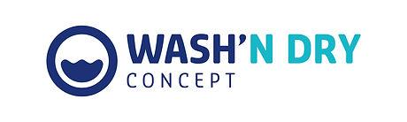 wash n dry.jpg
