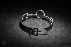 Wolfram Ring Gag
