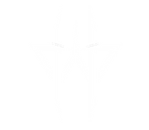 House Of Wolfram Logo