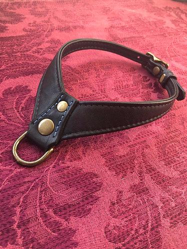 Wolfram Day Collar (Pixie)