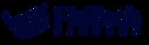 fintech-logo_0_0@2x.png
