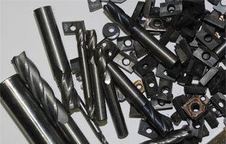 tungsten-carbide.jpg