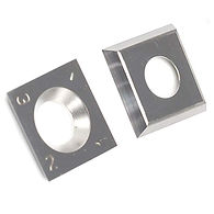 Rting-15mm-Square-Straight-Carbide-Inser