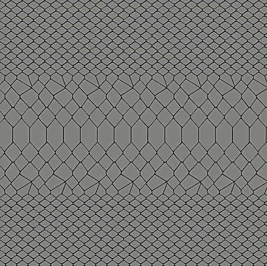snake-skin-black-and-white-seamless-patt
