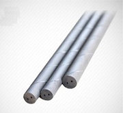 kennametal-two-parallel-coolants-rods-25
