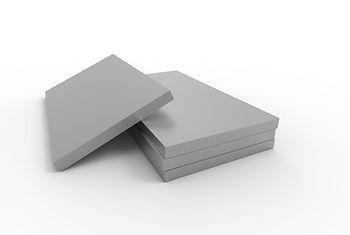 tungsten-alloy-plate.jpg