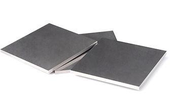 Tungsten Carbide Plates.jpg