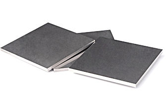 Tungsten Carbide Plates.jpg