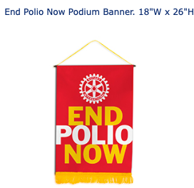 POLIO - BANNER 01.png