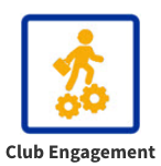 Club Engagement.png