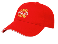 Polio - Hat 01.png
