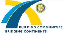 Building Communities Logo.jpg
