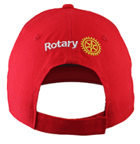 Polio - Hat 02.png