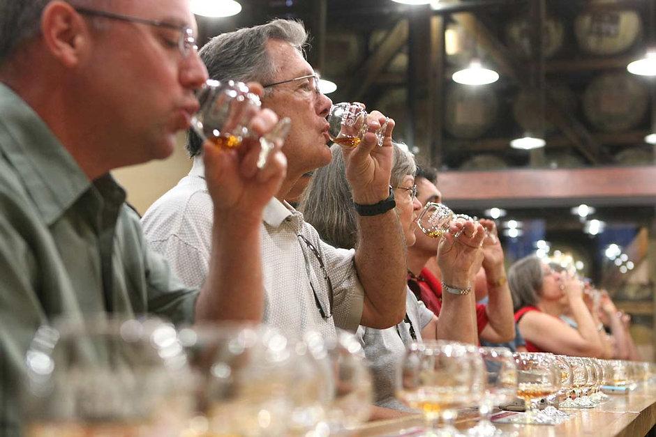 PIC-Kentucky-Bourbon-Maker-Tasting.jpg