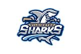 Wilmington Sharks.png