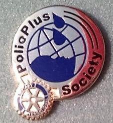 PIN POLIOPLUS SOCIETY.jpg