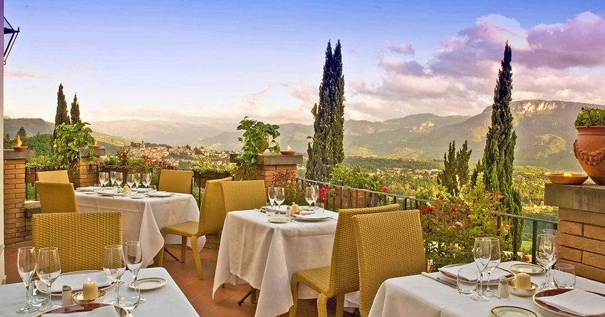 PIC-Renaissance-Tuscany-TerazzaB.jpg
