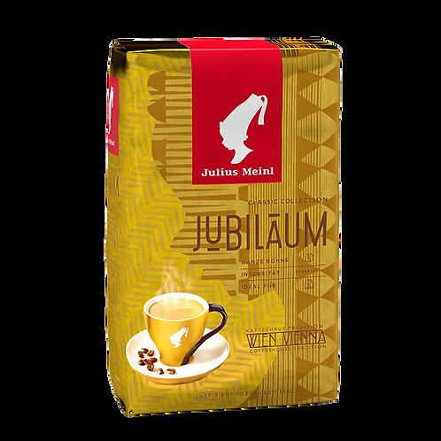 Jubilaum Blend - Ground 500 grams