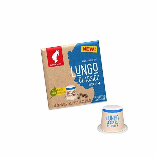 Lungo Classico - 10 count