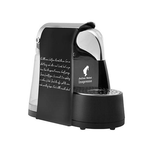 Inspresso Espresso Machine