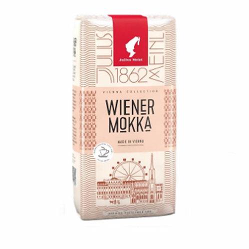 WIENER MOKKA - Beans 250 grams