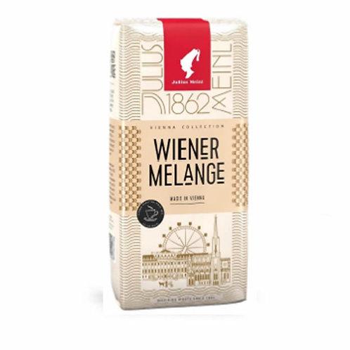 WIENER MELANGE - Beans 250 grams