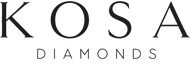 Kosa Diamonds Logo.png